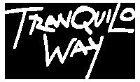 Tranquilo Way